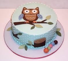 bonbon baby shower blu desserts vancouver bc baby shower cake vancouver erniz