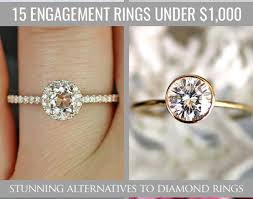 engagement rings inexpensive ring inexpensive engagement rings stunning engagement ring
