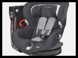 axiss siege auto siege auto axxis 100 images bébé confort siège auto axiss