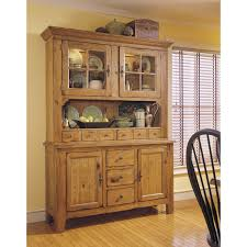 Broyhill Attic Heirloom Bedroom by Broyhill Furniture Attic Heirlooms China Hutch And Base With Built