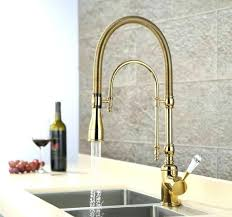 Kohler Pull Out Kitchen Faucet User Kohler Gold Kitchen Faucet Moen Gold Kitchen Faucet Gold