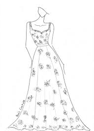fay u0027s couture made to measure to your desires from sketch to