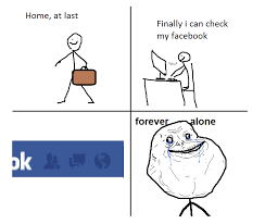 Forever Alone Meme Picture - forever alone new meme pics bodybuilding com forums