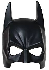 affordable batman mask