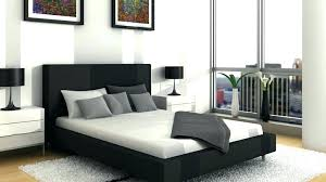 Funky Bed Frames Simple Black And White Themed Bedroom Ways To Display Bedroom