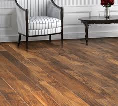 versini distressed hickory cavern hardwood flooring