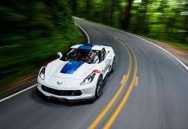 2nd corvette chevrolet corvette tech info stunning corvette racing corvette