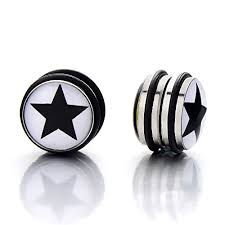 magnetic earrings for men top 5 best magnetic earrings for men for sale 2016 product