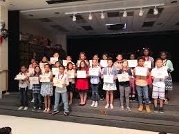 may ranch may ranch elementary on twitter congratulations to our 4th grade