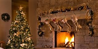living room landscape 1476376348 christmas tree decorations