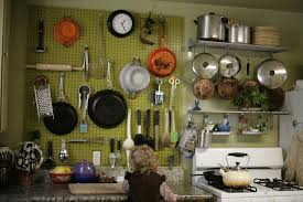 pegboard ideas kitchen kitchen pegboard ideas kitchen pegboard for organized tool the