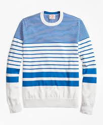 fleece s sweaters sale brothers