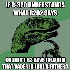 R2d2 Memes - feeling meme ish star wars movies galleries paste