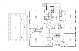 Storage Container Homes Floor Plans Best Fresh Shipping Container Homes Floor Plans Hawaii 6215
