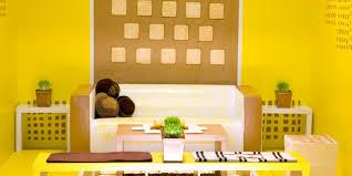 candice u0027s design tips the white room challenge hgtv