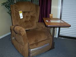 Lift Chair Recliner Medicare Will Medicare Pay For A Lift Chair Room Decoration Idea