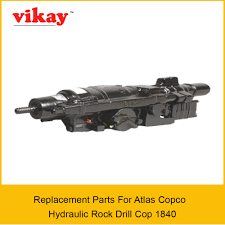 atlas copco drill parts atlas copco drill parts suppliers and