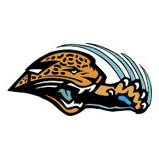 renault samsung logo southern jaguars u2014 worldvectorlogo