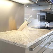 plan de travail cuisine marbre plan travail marbre plus plan travail ivory brown plan de travail en
