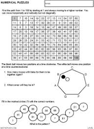 puzzles thinking word problems by math crush