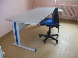 bureau secr騁ariat 9 images meuble secr騁aire bureau 24