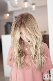 best 25 blond hair colors ideas on pinterest blonde hair