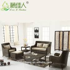 Mexican Patio Furniture Sets - patio wicker resin rattan oversized big lots outdoor furniture