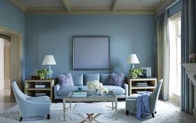 compelling tags beauty decorating matching living room furniture
