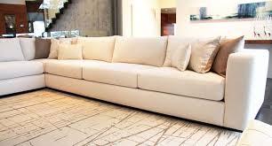 Custom Sofas Orange County Sofa Beds Design Appealing Contemporary Custom Made Sectional