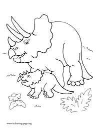 baby dinosaur coloring pages 61 coloring print baby
