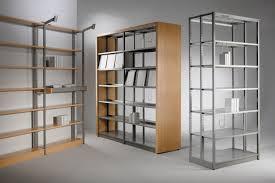 Wohnzimmer Regalsystem Regalsystem Metall Ambiznes Com