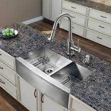 no water pressure in kitchen faucet kohler kitchen faucet low water pressure what causes low