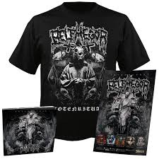 halloween 3 t shirt no 1 heavy metal online shop metal shirts t shirts cds vinyl