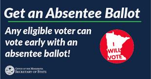 voter information portal