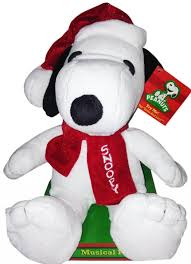 snoopy lenox ornament 2017snoopy