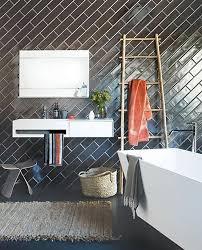 Tile Installation Patterns Subway Tile Designs Inspiration U2013 A Beautiful Mess