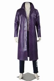 25 best joker cosplay costume ideas on pinterest joker costume