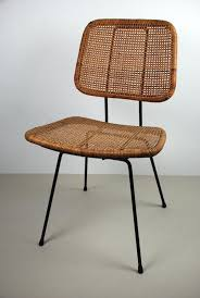 Hanging Cane Chair India Best 25 Cane Chairs Ideas On Pinterest Chair Reupholstery Diy