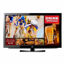 black friday 1080p tv black friday deals 2012 lg electronics 37 inch 1080p 60hz lcd tv