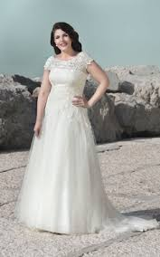 cheap plus size wedding dresses lovely inspiration b81 with cheap
