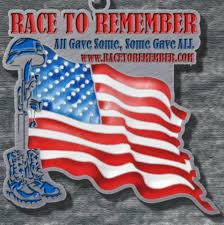 Vancouver Flag Race To Remember Memorial Day Race Vancouver Wa 2017 Active