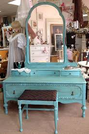 Vanity Bench Seat 47 Best Antique U0026 Vintage Shabby Chic U0027d Furniture Images On
