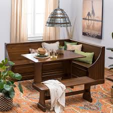 Kitchen L Shaped Dining Table Dining Table Corner Bench Kitchen Table L Shaped Dining Table L