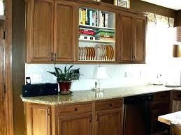 kitchen cabinets maine cheap unfinished kitchen cabinets yannickmyrtil com