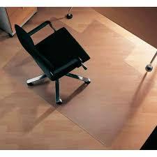 tapis de sol bureau rs office tapis de protection du sol rollt sch achat vente