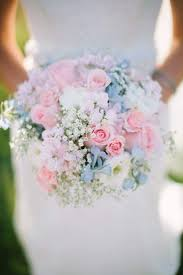 theme wedding bouquets best 25 wedding flowers ideas on