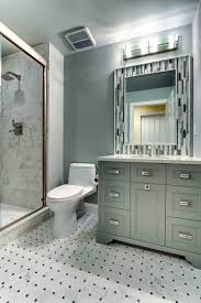bathroom design wonderful bathroom remodel spa bath decor