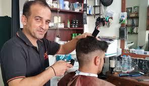 barbers archives bugibba malta
