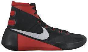 s basketball boots nz amazon com nike hyperdunk 2015 basketball