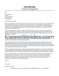 parole officer cover letter probation letter format images letter sles format